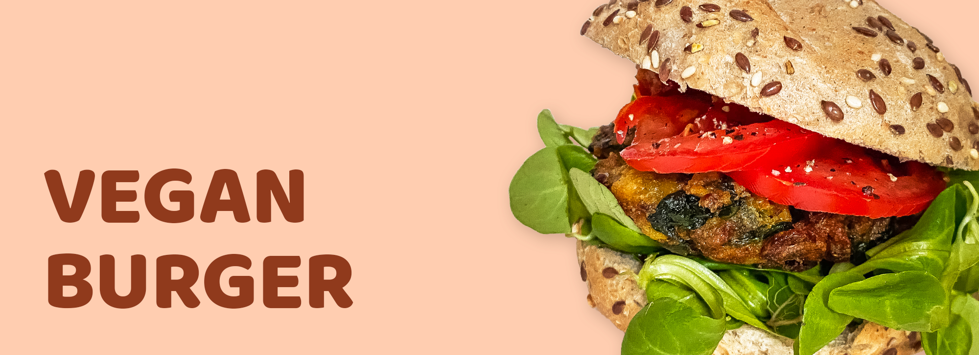 Burger_obr_blog