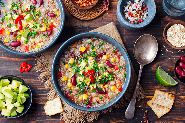 jihoamericke-quinoa-stew-polevka