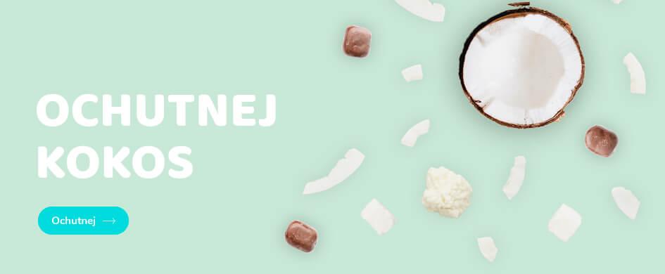 kokosovy-orech-blog-ochutnej
