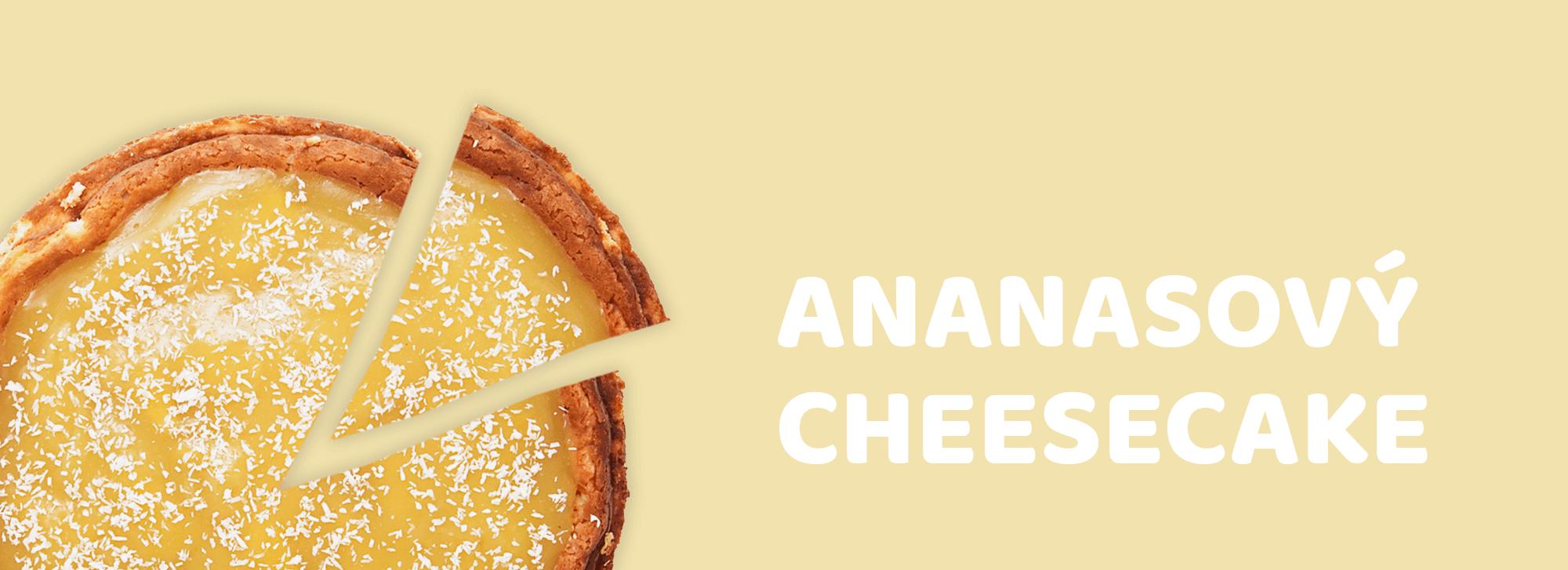 upr-Ananas_obr_blog_recept-2