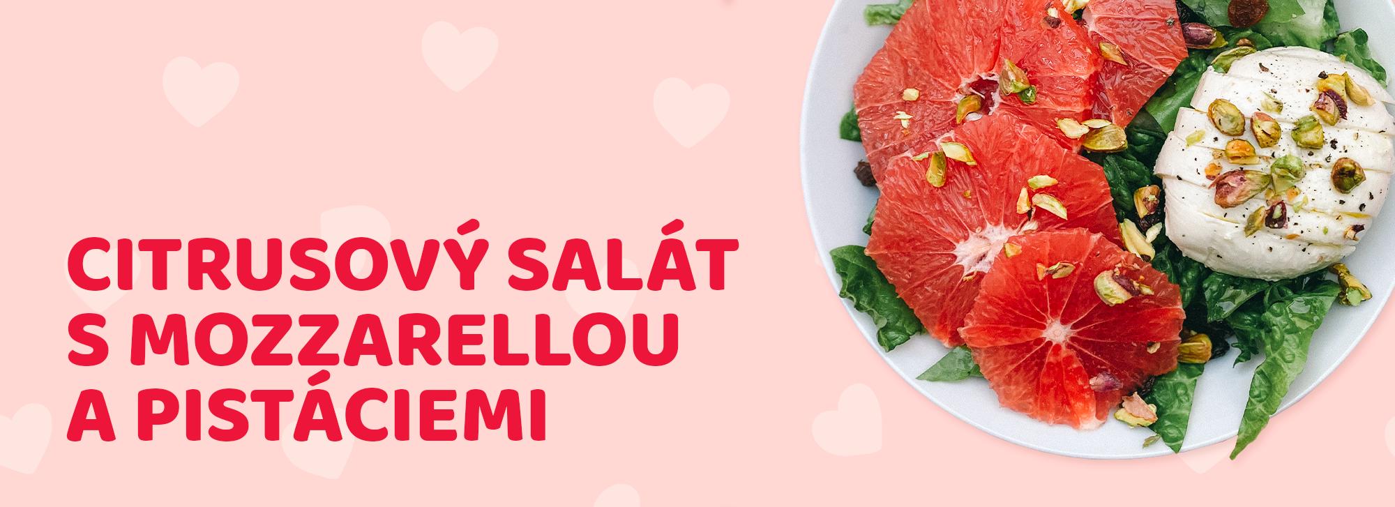 salat_obr_blog