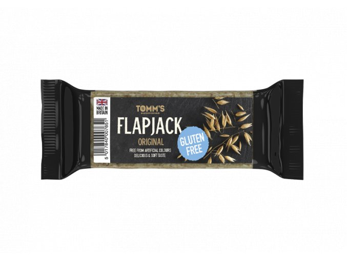 flapjack original gluten free img