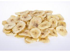 dried fruit 2290082 640