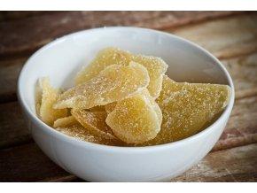 dried fruit 3622429 640