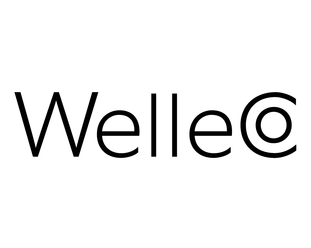 Značka Welleco