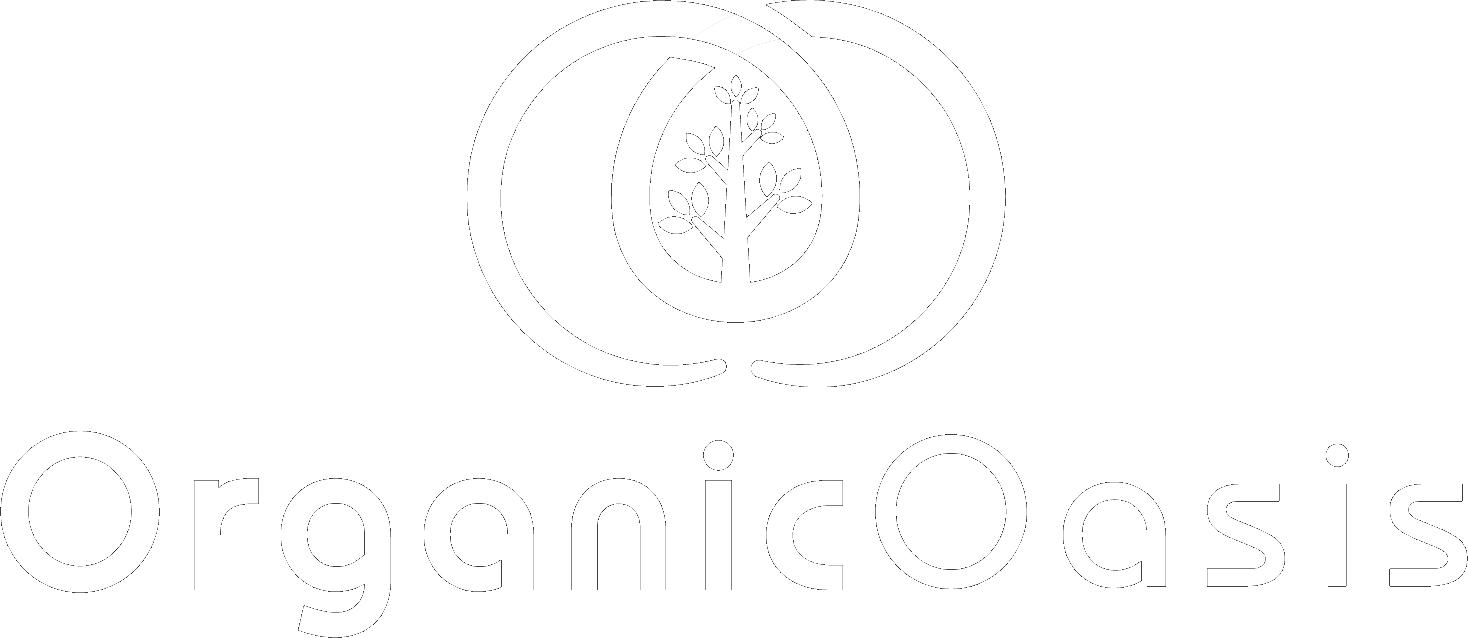 Organic Oasis