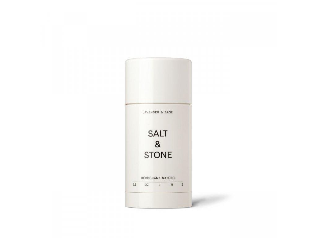 salt&stone deodorant levandula salvia drevo 1