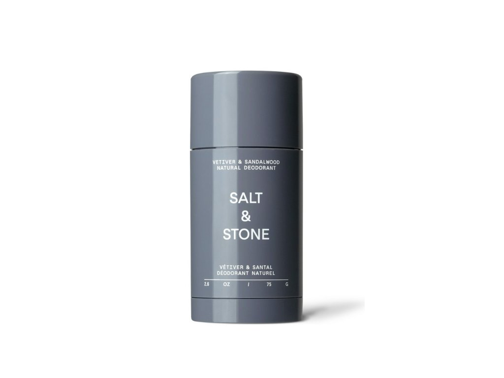 salt&stone deodorant 1