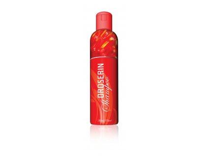 Droserin Shampoo 3D 300dpi