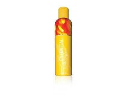 Cytovital Shampoo 3D 300dpi