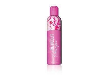 Ruticelit Shampoo 3D 300dpi