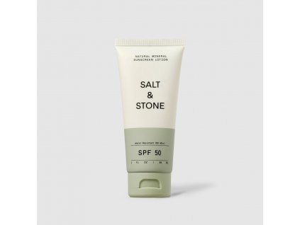 salt&stone spf 50
