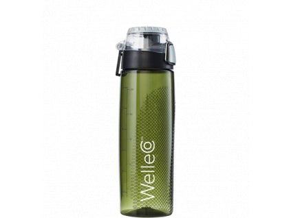 welleco lifestyle hydrator bottle 01