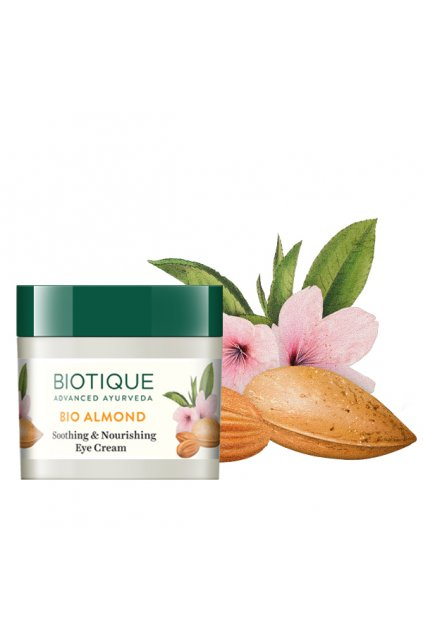 Bio almond eye cream2