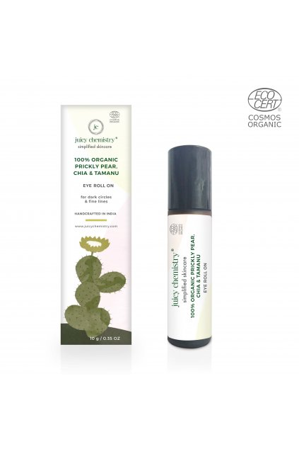 ORGANIC PRICKLY PEAR, CHIA & TAMANU BOX AND BOTTLE[2908]