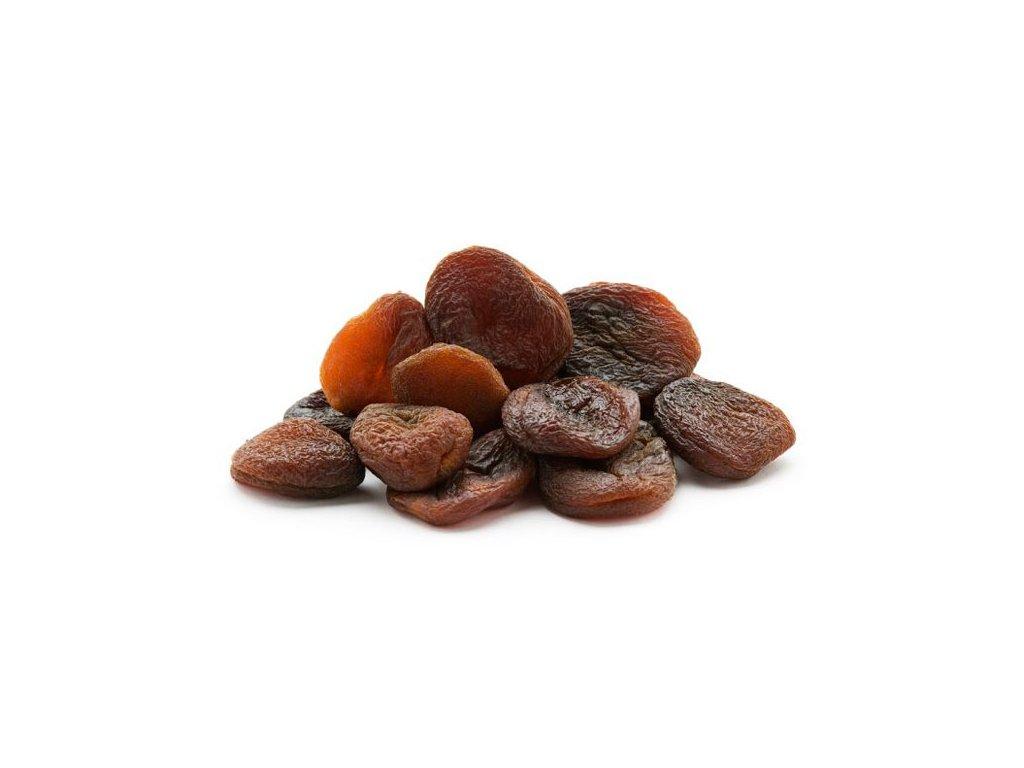 organic dried apricot 600x600