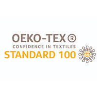 Oeko-Tex100_correct