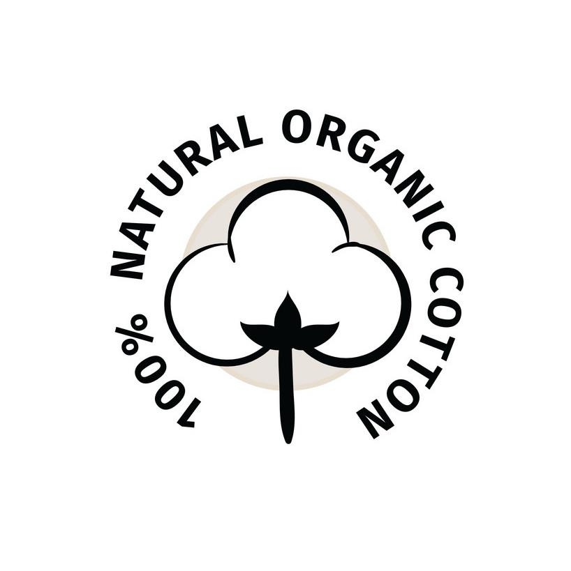 natural-organic-cotton-label-vector-9685805