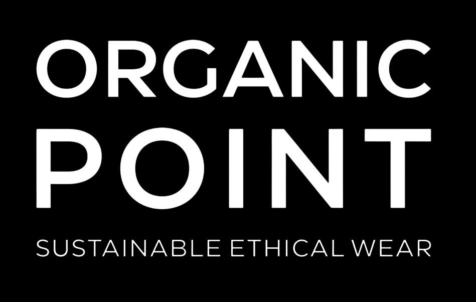 ORGANIC POINT