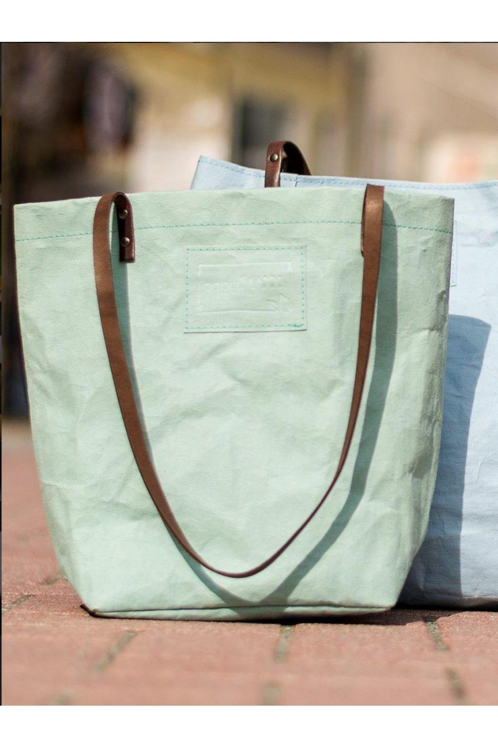 Stuff Bag XL Shopper Bag