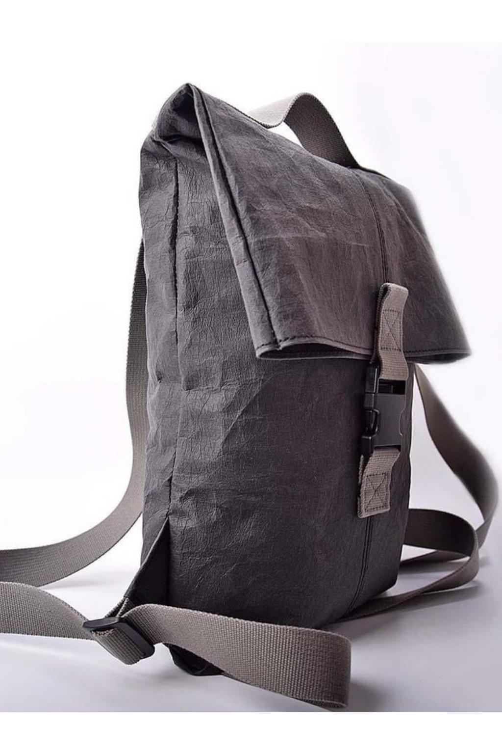 Mason Backpack