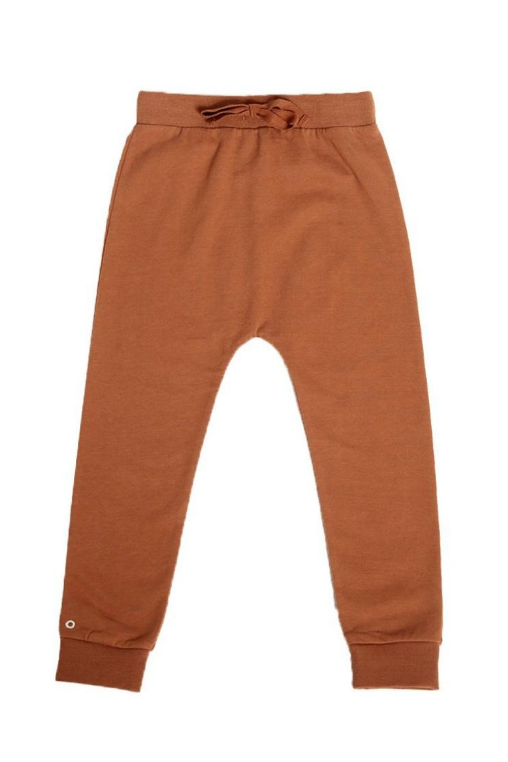 OH-SO EASY PANTS - CARAMEL COOKIE