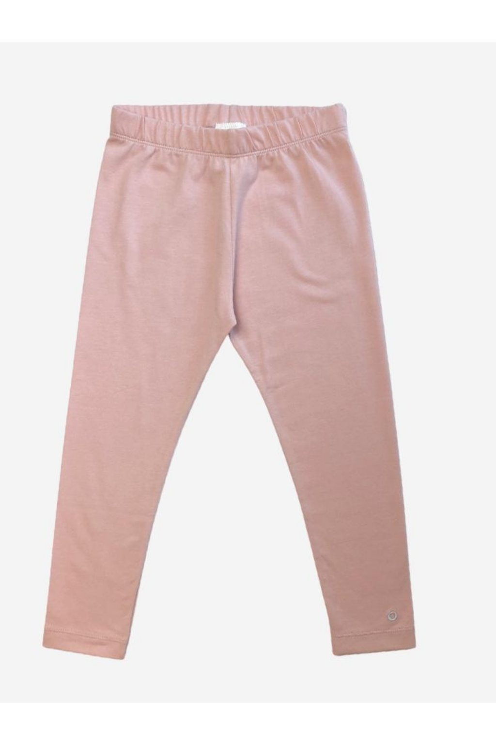 PLAY-ALL-DAY LEGGINS - DUSTY PINK