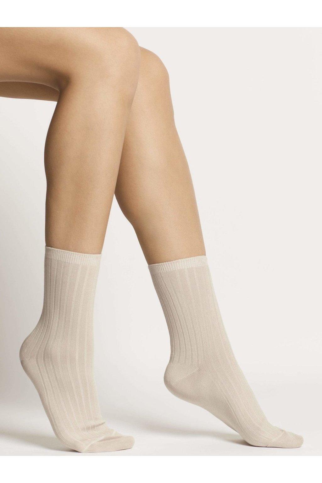 organic cotton socks dusty rose 539347 1800x1800