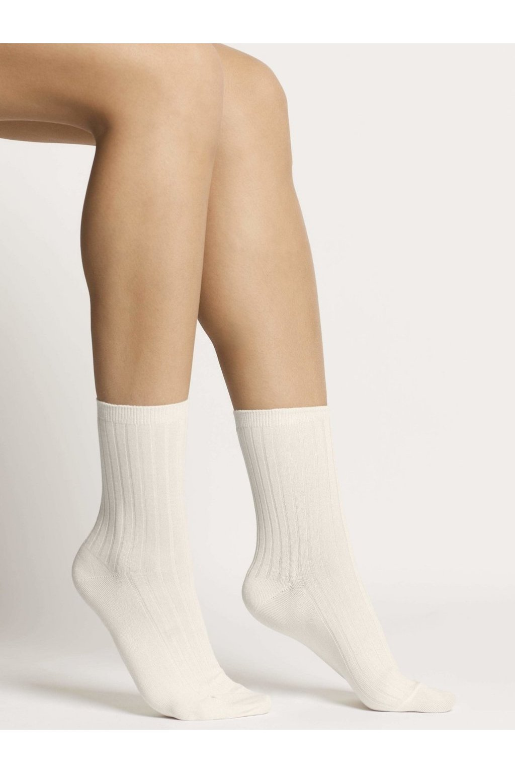organic cotton socks off white 860271 1800x1800