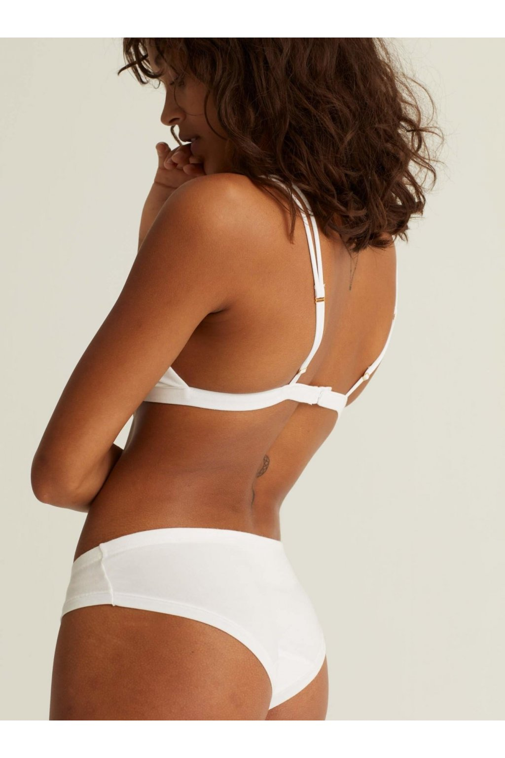 low rise undies hipster base white 759746 1800x1800