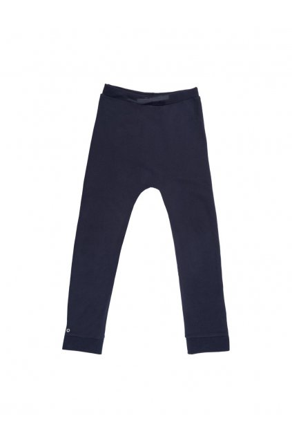 OH-SO EASY PANTS - NIGHT BLUE