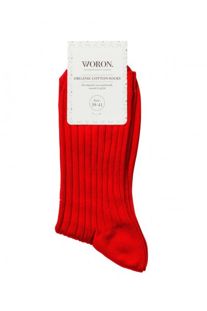 organic cotton socks bold red 521229 1800x1800