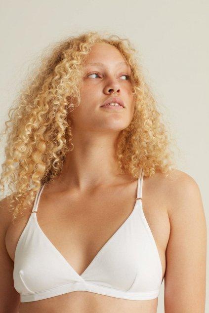 classic soft bra flirt base white 709757 1800x1800