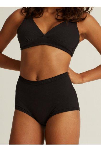 organic cotton panties brief core high rise black 299658 1800x1800