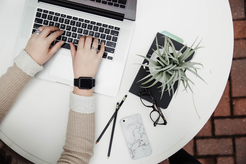 Lohas blogger - soutěž pro udržitelné bloggery