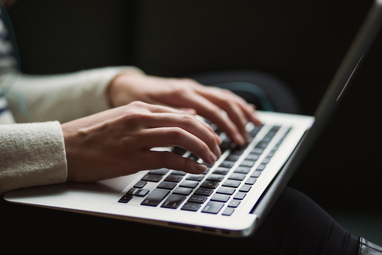 Nejlepší blogy o minimalismu