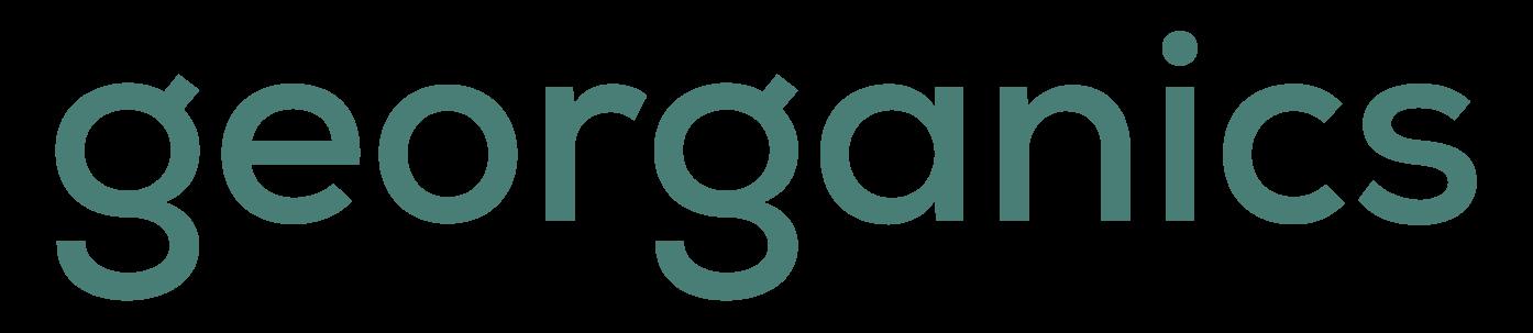 Georganics-logo-green