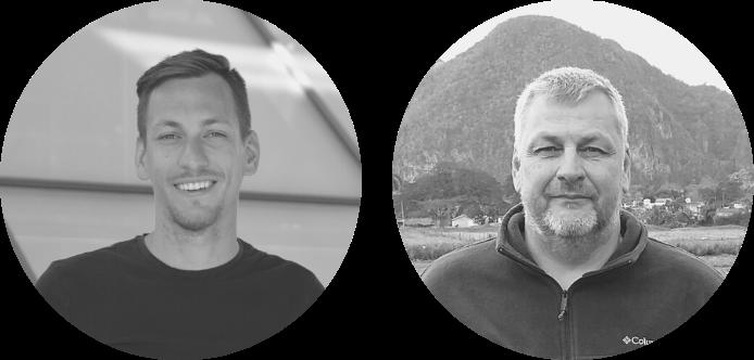 Jakub_Libor_founders
