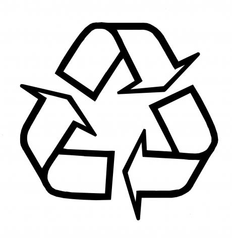 Trojúhelník-s-obrysovými-šipkami-znacka
