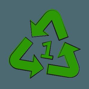 Trojúhelník-s-plnymi-šipkami-znacka