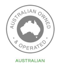 aus-logo