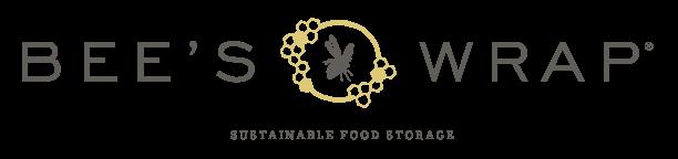 bees-wrap-logo