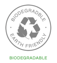 biodegradable-logo
