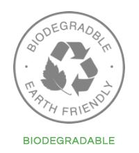 biodegradable-logo