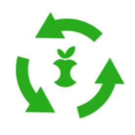 biodegradable_1