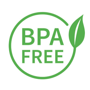 certifikat-bpa-free