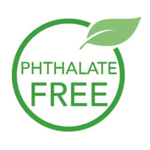 certifikat-phthalate-free