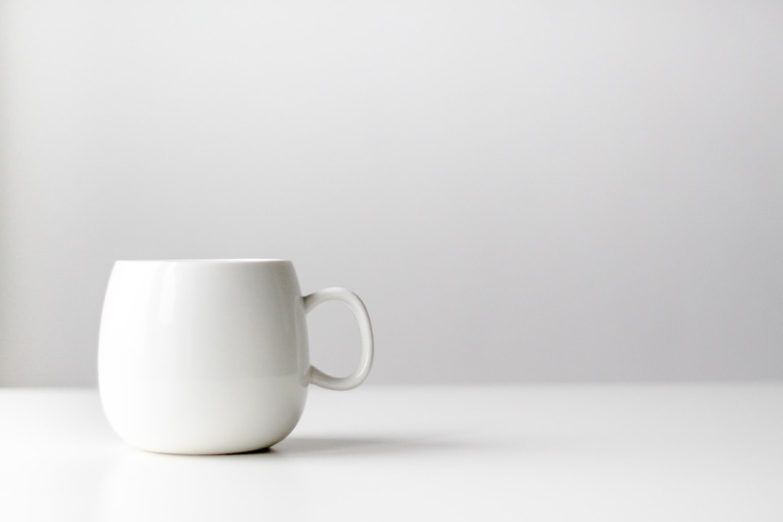 co-je-minimalismus