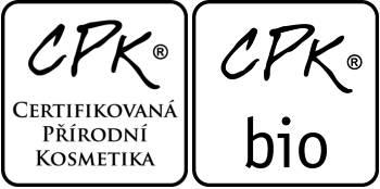 cpk-znacka