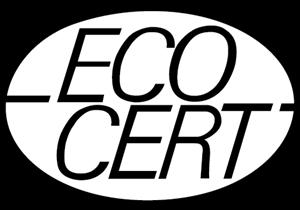ecocert-znacka